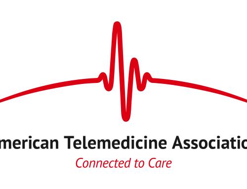 ClickMedix on American Telemedicine Association Video Channel