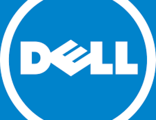 ClickMedix Selected for Dell's Fall Class of Founders 50