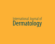 international-journal-of-dermatology