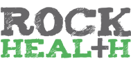 Rock Health's Rocking Startups!