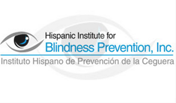 Hispanic Institute for Blindness Prevention