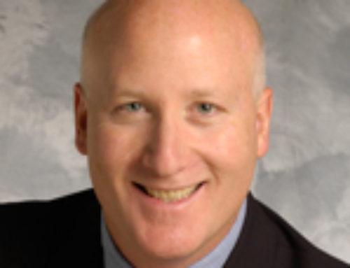 Dr. Andrew Pumerantz