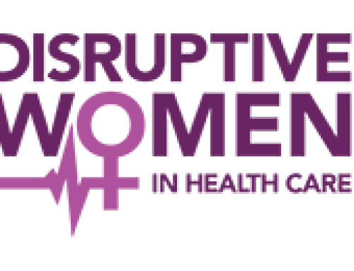 ClickMedix is amongst the 10 Disruptive Women-Led Life Science Startups Selected for Springboard Enterprises' 2014 Accelerator Class