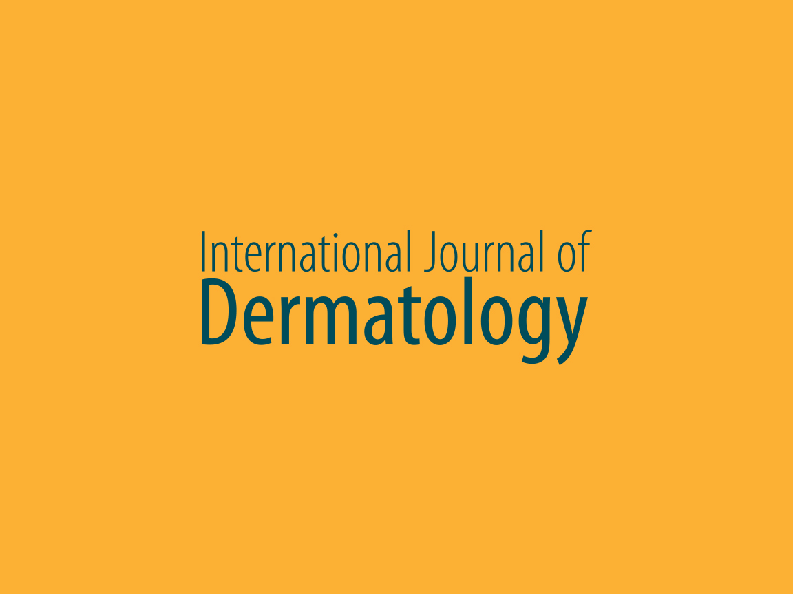 Feasibility and cost of a medical student proxy-based mobile teledermatology consult service with Kisoro, Uganda, and Lake Atitlán, Guatemala.