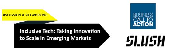 technology entrepreneurship taking innovation to the marketplace