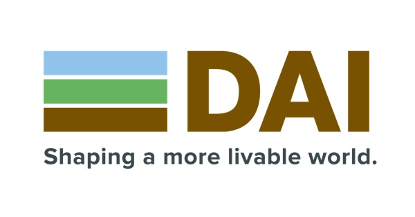 Innovation into Action Challenge Winners Chosen | DAI – an international development company