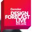 Gensler Design Forecast LIVE